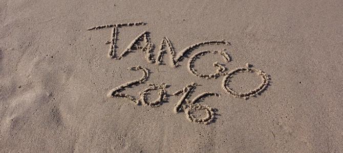 6-8.05.2016 – Majowy Weekend Tanga | Świnoujście